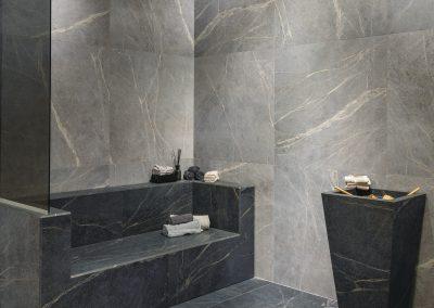 Cercom - Soap Stone